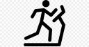 gallery/kisspng-exercise-stick-figure-treadmill-dumbbell-crunch-5af2f37765f483.8903486715258714794176